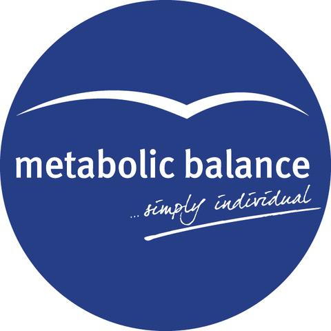 Metabolic Balance, Lewes Fit